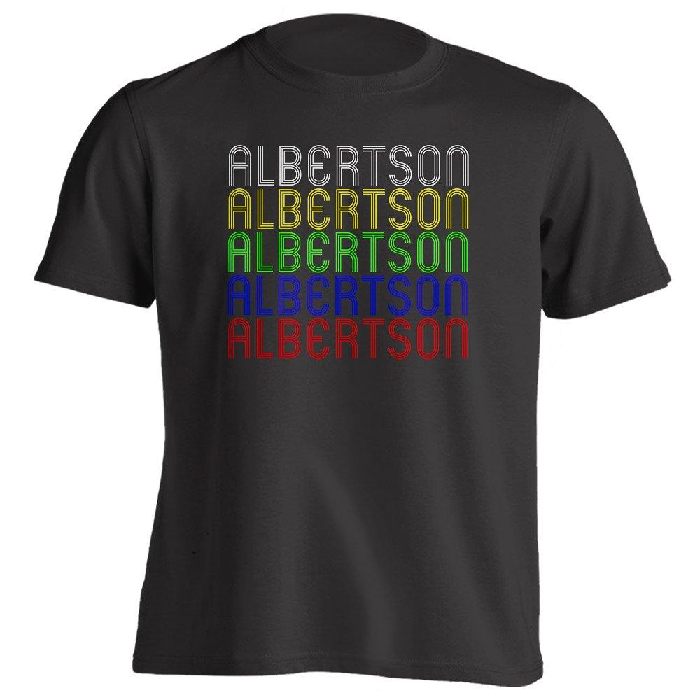 New Albertsons 0001355833/