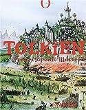 echange, troc David Day - Tolkien, l'encyclopédie illustrée