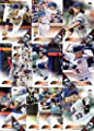 2016 Topps Series 1 New York Mets Baseball Card Team Set - 14 Card Set - Includes Jacob deGrom, Matt Harvey, Noah Syndergaard, David Wright, Michael Conforto, and more!