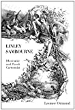 LINLEY SAMBOURNE: Illustrator and Punch Cartoonist
