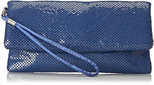 la-regale-rl27039-women-blue-clutch