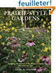 Prairie-Style Gardens: Capturing the...