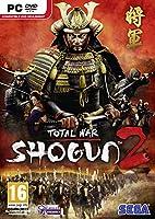Total War : Shogun 2
