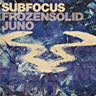 Frozen Solid / Juno