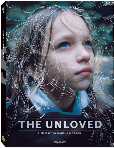 Unloved [DVD]