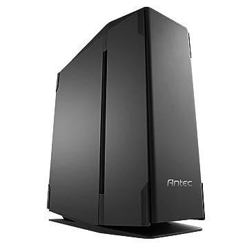 Antec Signature S10 Boîtiers PC Noir