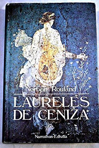 Laureles De Ceniza