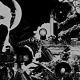 We are Innocent-9mm Parabellum Bullet