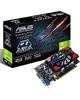 Asus GT740-2GD3 Carte Graphique Nvidia 2 Go GDDR3 Active