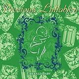 echange, troc Emerald Baby - Precious Lullabies