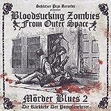 Mörder Blues 2