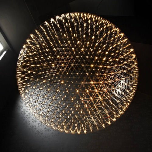 luxury-pendant-light-42-leds-moooi-design-living-hanging-lamp-chandelier-us-new-supply-by-auto-eshop
