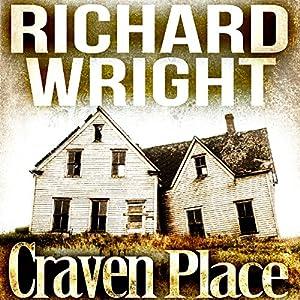 Craven Place | [Richard Wright]