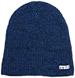 neff Men's Daily Heather Beanie
