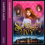 The Lost Twin: Scarlet and Ivy, Book 1 | Sophie Cleverly