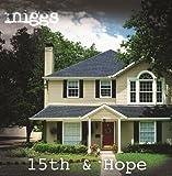 15th & Hope