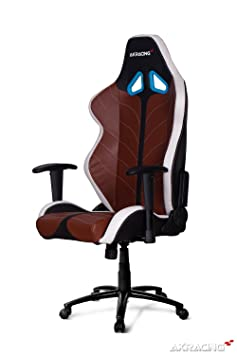 1178 Akracing Gaming Chair Ml Jhgjhfhfgf CxodBe