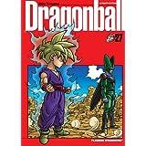 Dragon Ball nº 27/34 (Manga)