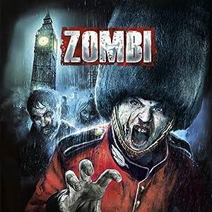 ZOMBI - PS4 [Digital Code]