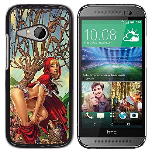 YOYOYO (Nicht für HTC ONE M8)