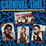 Carnival Time! - The Best of Ric Records, V. 1