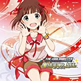 THE IDOLM@STER MASTER ARTIST 3�@�O�P�V�C�t��