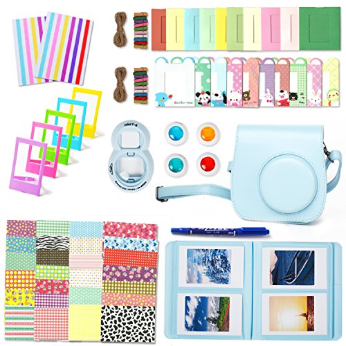 fujifilm-instax-mini-8-accessories-leebotree-10-in-1-camera-bundles-set-include-mini-8-case-album-se