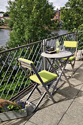 Belardo-Balkon-Set-Minoa-Grau-Stuhl-38-x-54-x-82-cm-Tisch--60-x-72-cm