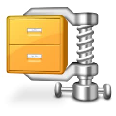 WinZip - Zip UnZip Tool. Easily Open Zip Files