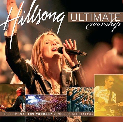 Hillsong - Extravagant Worship The Songs of Darlene Zschech - Zortam Music
