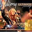 Ultimate Worship (Vol. 1)