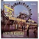 Vienna City of Dreams