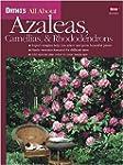 Ortho's All About Azaleas, Camellias,...
