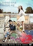 Rosy Lovers Korean Drama (Good English Subtitles)