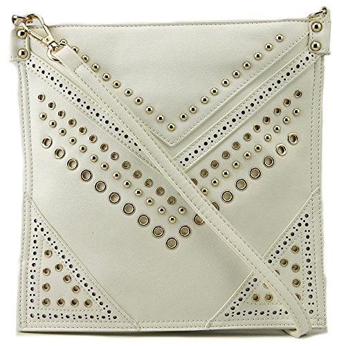 sr-squared-by-sondra-roberts-mt509641-women-white-messenger
