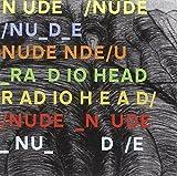 Nude by Radiohead