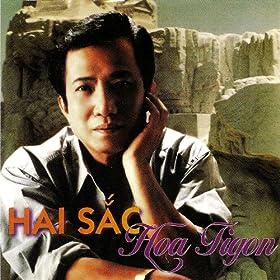 Hai Sac Hoa Tigon