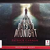 img - for Thirteen Days to Midnight book / textbook / text book