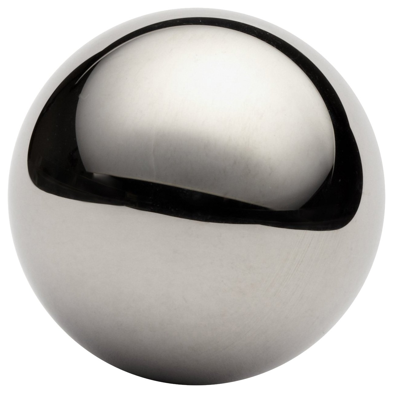 Metal spheres hollow balls imagesjar for Balls of steel
