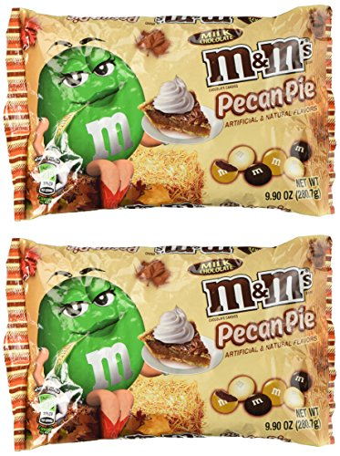 mms-pecan-pie-limited-edition-fall-milk-chocolate-990-ounce-bag-2-pack