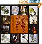 The New Encyclopedia of Jewelry-Makin...