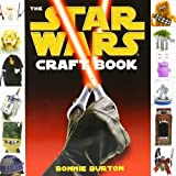 """The Star Wars Craft Book"" av Bonnie Burton"