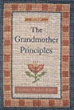 img - for The Grandmother Principles book / textbook / text book