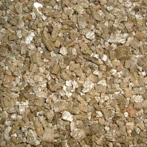 vermiculite-grob-3-6-mm-ca-10-liter-vermiculit-brutsubstrat