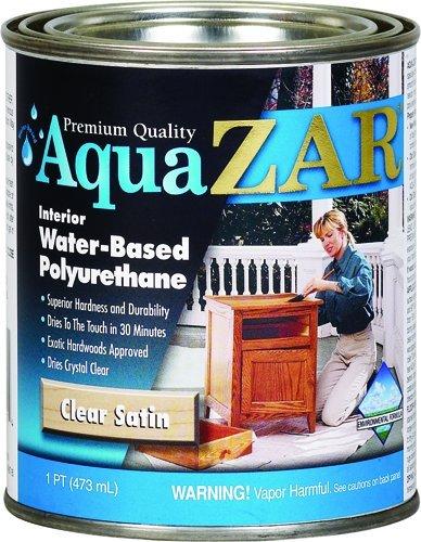 zar-32511-aqua-water-based-polyurethane-satin