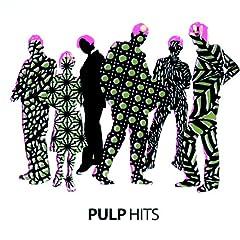 Hits (International version)