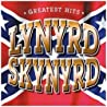 Image of album by Lynyrd Skynyrd
