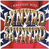Image of album by Lynyrd Skynyrd