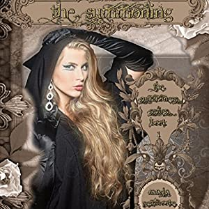 The Summoning Audiobook