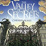 Valley of Secrets | Charmian Hussey